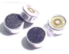 Microfonos para Ericsson T10, T18, 788, 768
