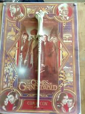 Lord Voldemort - Harry Potter Magic Cosplay Elder - Hogwarts - Ollivander's Wand