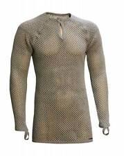 "Men's Sweater TX-2 Coolmaster by ""Battle Fabric"" (BOEVOY) company"