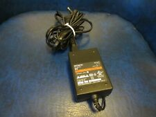 SONY 9V  Power Supply AC Adapter AC-NV1