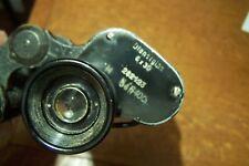 German WW2 6x30 Dienstglas Binoculars