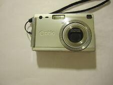 pentax optio camera   s4i                   b1.17