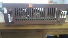 Nortel NT6X30DA Ring Generator