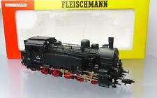 Fleischmann 4093A; Tenderlok 694.692 ÖBB, ex BR 94,  unbepielt in OVP /L478