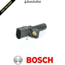 Engine RPM Speed Sensor FOR C215 5.0 5.4 5.5 5.8 6.0 99->06 Petrol Coupe Bosch