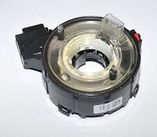 Airbagschleifring Rückstellring Wickelfeder  1K0959653C Skoda Original VW