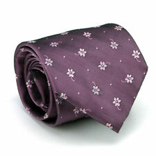 Unbranded Tie 100% Silk Ties for Men