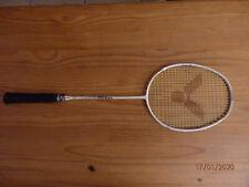 Carlton Badminton Raquette Air-Lite Strike 84 G même Solde 113454