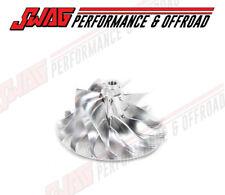 05-07 Ford 6.0 6.0L Powerstroke Diesel Billet Performance Turbo Compressor Wheel