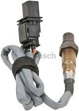 Bosch 17102 Oxygen Sensor