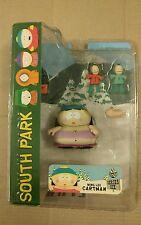 South Park Mezco Série 6 Ming Lee Cartman