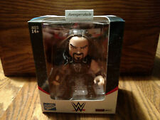 Wwe The Loyal Subjects Action Vinyls Roman Reigns 2/12