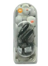 Motorola GU8595 2-WAY Radio Car Charger T9500 T9550 T9680 T8500 T8550 T9650 NEW