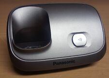 Panasonic KX-TG6511E reemplazo/Repuesto contestador automático de estación base.
