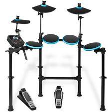 Steel Beginner Drum Kits