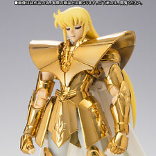 [FROM JAPAN]Saint Seiya Cloth Myth EX Virgo Shaka ORIGINAL COLOR EDITION Act...