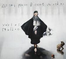 Alles kann besser werden (3CD-Digipack) von Xavier Naidoo (2009), Neu OVP