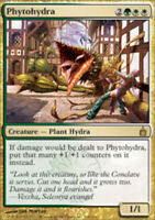 Phytohydra - Ravnica - LP, English MTG Magic FLAT RATE SHIP