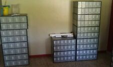 Mailboxes for business