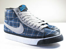 DS NIKE 2003 BLAZER X-GIRL ORION BLUE WMN 7.5 SUPREME SNAKE ATMOS SAFARI DUNK