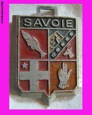 BG978 Insigne BLASON SAVOIE