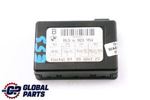 BMW 3 X3 X5 Lui E46 E53 E83 Pioggia Luce Sensore Pioggia Sensore Luce 6923954