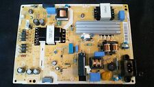 Samsung UE48J5600AW power supply. BN44-00703G / L48S1_FSM