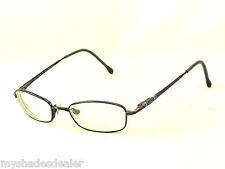 Ray Ban RB1009T 3018 Kid's Child's Glasses Sunglasses Navy Frames Sunglasses 2