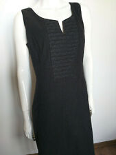 NOA NOA women's sleeveless dress size XL