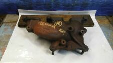 07 08 09 10 FORD EDGE R. EXHAUST MANIFOLD 3.5L 286073