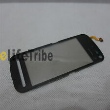 New Replacement Digitizer Touch Screen for Nokia 5800 XpressMusic