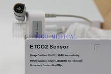 Brand PHILIPS M2501A compatible OEM ETCO2 Sensor