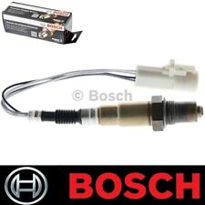 Bosch OE Oxygen Sensor Upstream for 1999-2003 FORD WINDSTAR  V6-3.8L