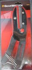 """Gearwrench 82078 3-7/8"""" Universal Cutting Pliers"""