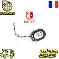 Nintendo Switch Switch Lite Speaker replacement  Haut parleur remplacement