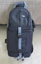 Altura Photo Sling Backpack Camera Bag for Canon - Nikon - Sony DSLR