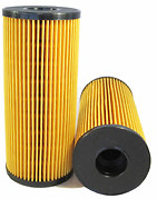 QUALITY OIL FILTER MD-355