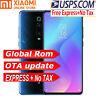 """Xiaomi Redmi K20 Mi 9T 6.39"""" NFC Snapdragon 730 Octa Core 128/256GB OTA 4000mAh"""