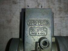 guzzi v7 special e 850 gt corpo nudo carburatore dellorto  vhb 29 cs