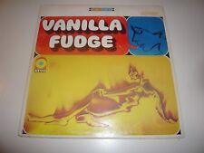 Vanilla Fudge Lp Vinyl Record Album You Keep Me Hangin' On Carmine Bogert Stein