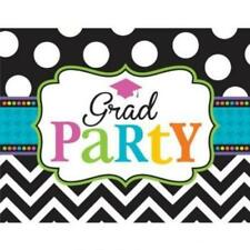 Amscan (Amsdd Childrens-Party-Invitations