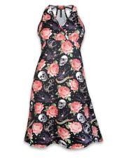 Summer Any Occasion Regular Size Dresses for Women