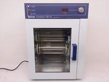 Techne Hybridiser HB-1D Hybridization Oven/Incubator, model FHB1DQ