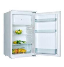 Kühlschränke mit gefrierfach  Kühlschränke mit Gefrierfach und 60cm Breite | eBay