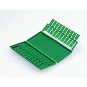 Unger End clips - Plastic pack of 40