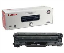 15 Virgin Empty Genuine Canon FX-3 Laser Cartridges FX3