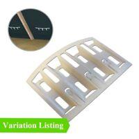 Felt Lap Vents Prevents Loft roof Condensation moisture Attic Space Ventilation