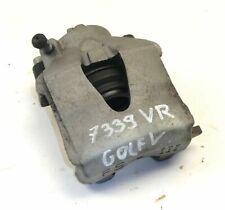 VW GOLF V 1K 1K5 1,6 BREMSSATTEL PINZA DE FRENO VORNE RECHTS