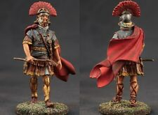 Tin toy soldiers ELITE painted 54 mm Roman military