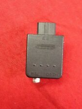 Nintendo 64 RF Switch For N64
